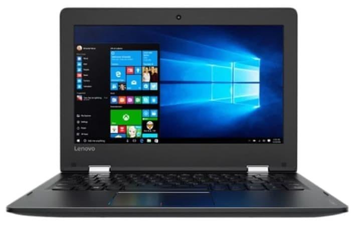 harga Lenovo v110-14ast-1gid Tokopedia.com