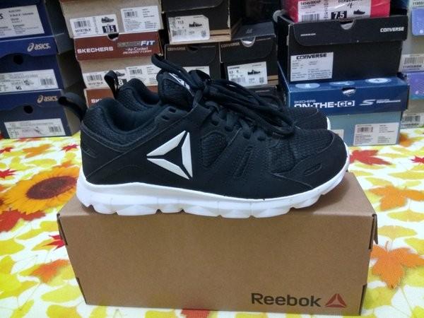 70394b61e17 Jual sneaker terbaru Reebok Dashhex TR 2.0 men - wulandari30