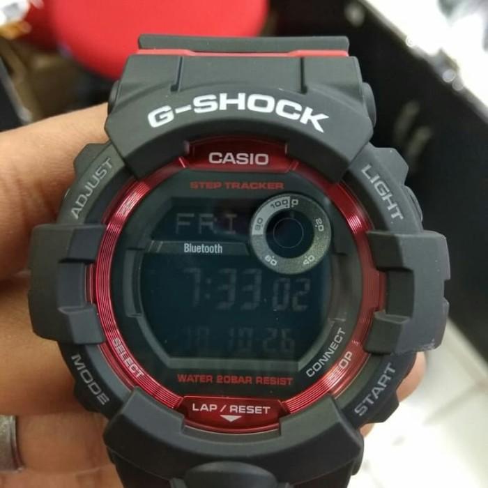 Gbd 780