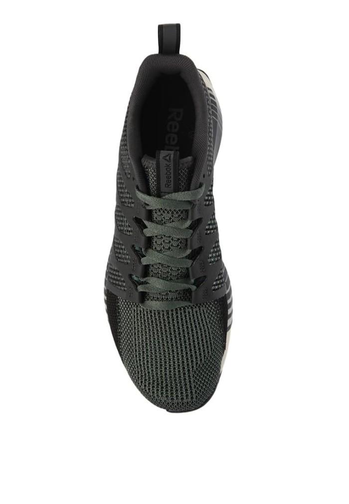 Jual Sepatu Olahraga Pria Reebok Fusion Flexweave Cage - Chalk Green ... ddc673f4b
