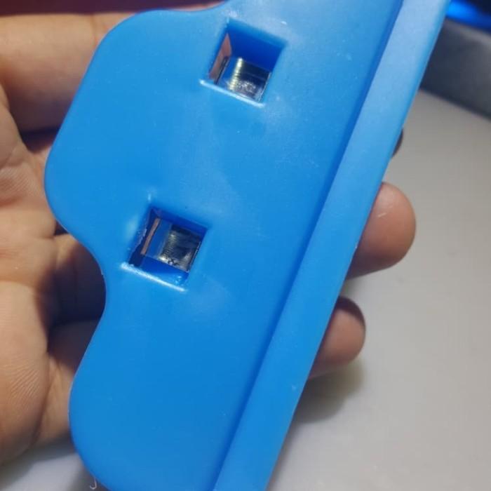 Foto Produk Penjepit LCD Touchscreen Lem Body dari Muhyirun TM