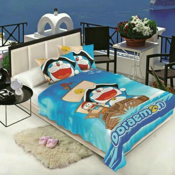 Flanel Halus Mickey Mouse Karakter 3d Kualitas Import Source · Harga Selimut bulu .