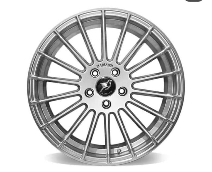 harga Velg baru r19 cocok untuk bmw Tokopedia.com