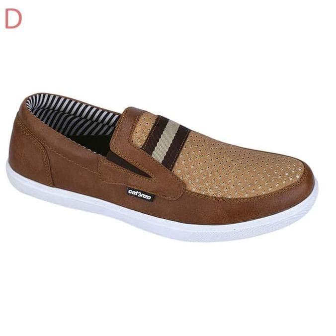 Jual Dijual Sepatu Casual Keren Cowok  ab214c3865
