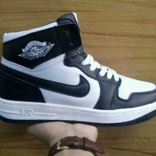 promo code 16a9b f1d19 sepatu nike air.Jordan kw.super