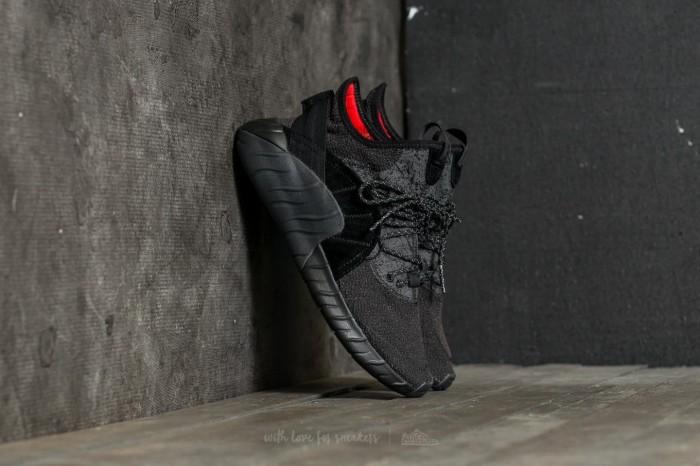 premium selection 898b0 1a18a Jual Sepatu Casual ADIDAS TUBULAR RISE ORIGINAL (Artikel: BY3557) - BNIB -  DKI Jakarta - NEVERFAKE Sport Store | Tokopedia