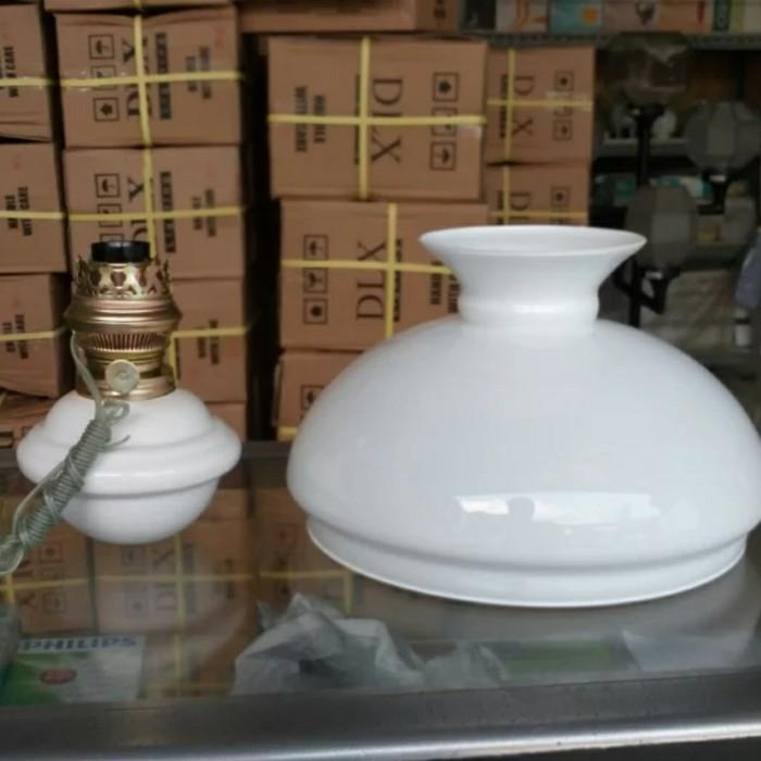 harga Kap 28 + tengki kepala lampu Tokopedia.com