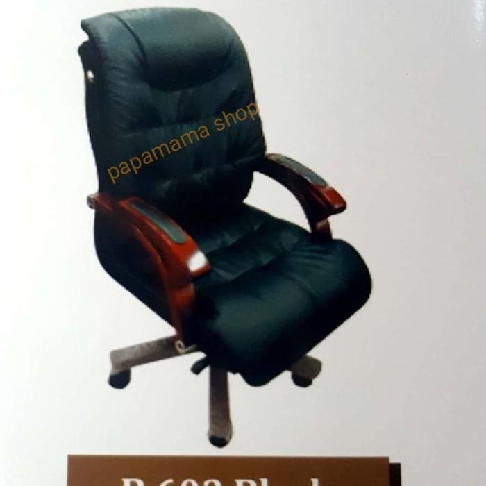 780 Koleksi Kursi Kantor Di Medan HD Terbaru