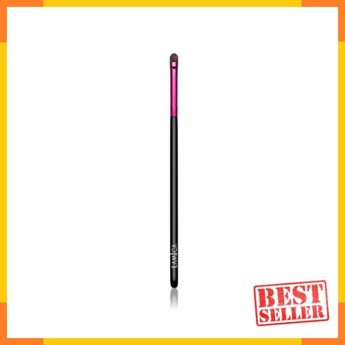 SPECIAL Lamica Detail Eye Brush 206 - Kuas Kosmetik Brush Make Up Area