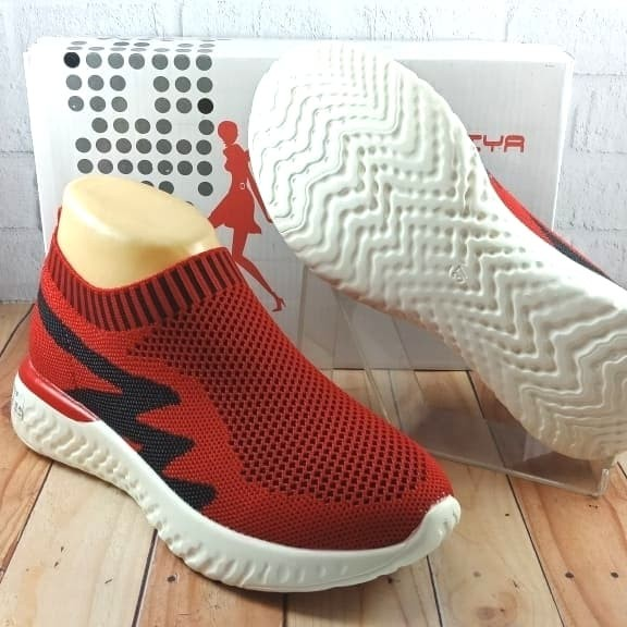 harga Sepatu sneaker import sofiya 2199-4 Tokopedia.com