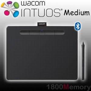 harga Wacom intuos m sct-6100wl Tokopedia.com