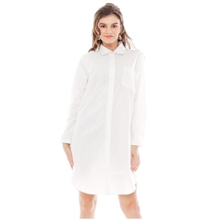 harga Elsa dress - beatrice clothing Tokopedia.com