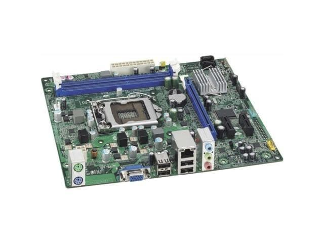 What Is Motherboard In Computer