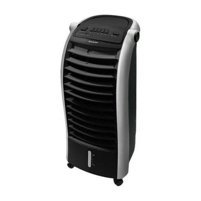 Katalog Air Cooler Berkualitas Travelbon.com