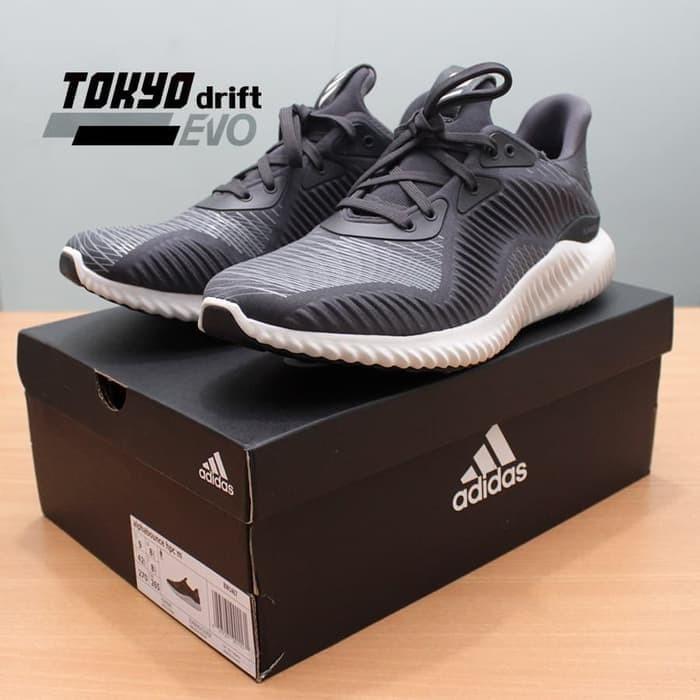 adidas alphabounce hpc m