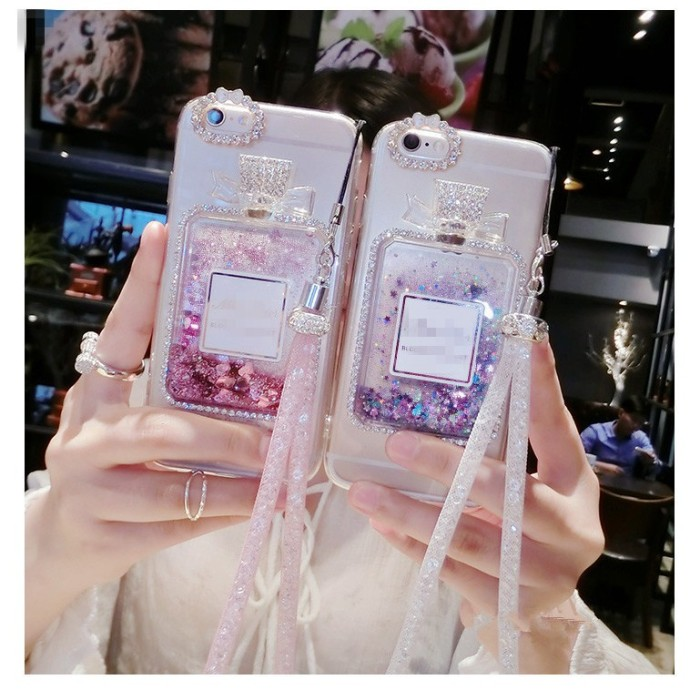 Intristore Hardcase Custom Phone Case Oppo A39 - 35. Source · Casing Soft Case Botol