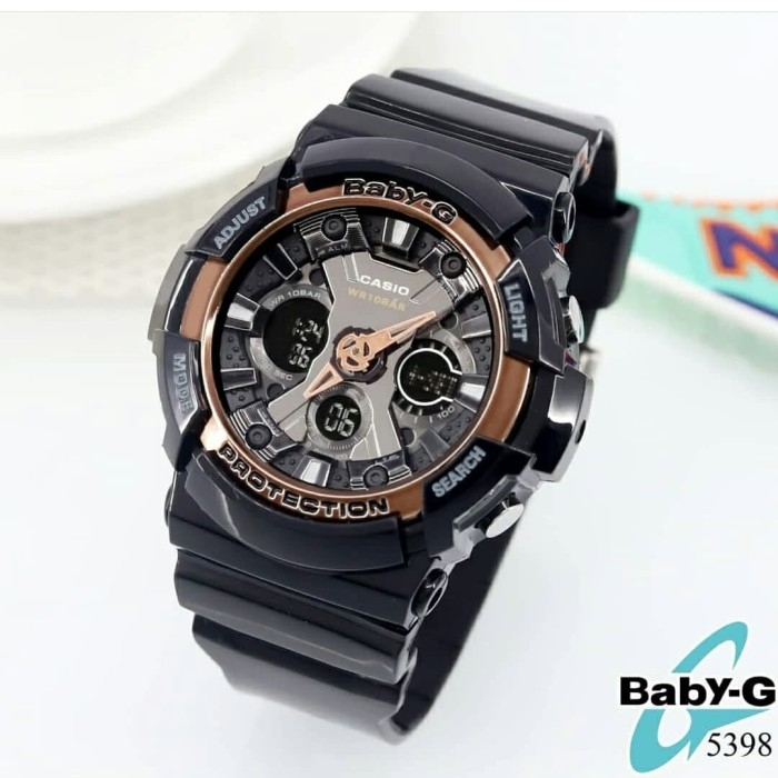 newest collection dc345 891b3 Jual Casio 5398 brown - Kota Medan - Dvalross | Tokopedia