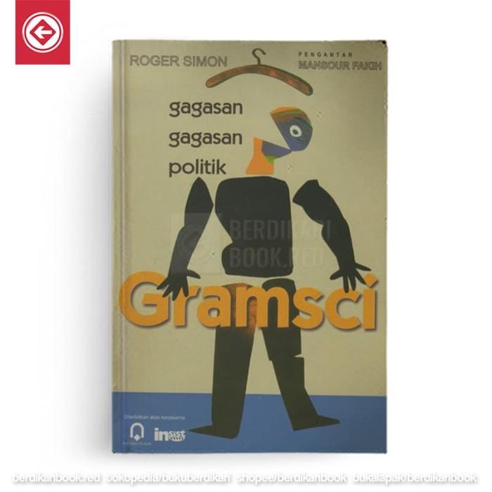 Gagasan-gagasan Politik Gramsci