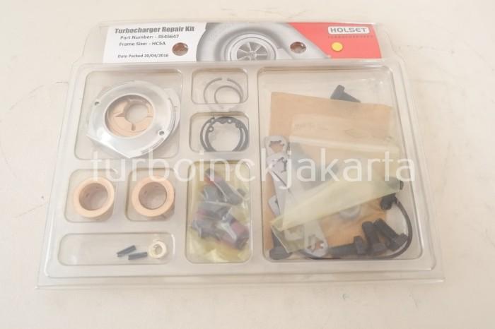 Jual REPAIR KIT HX80/HX82/HC5A* - DKI Jakarta - turbo, inc | Tokopedia