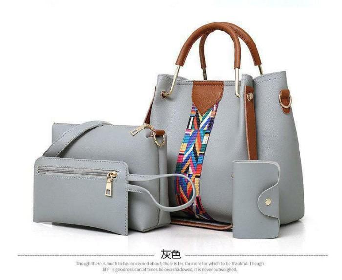 0bf608b3905 Jual Fashion Awdella 3018 - Kota Batam - Klik Tas Batam | Tokopedia