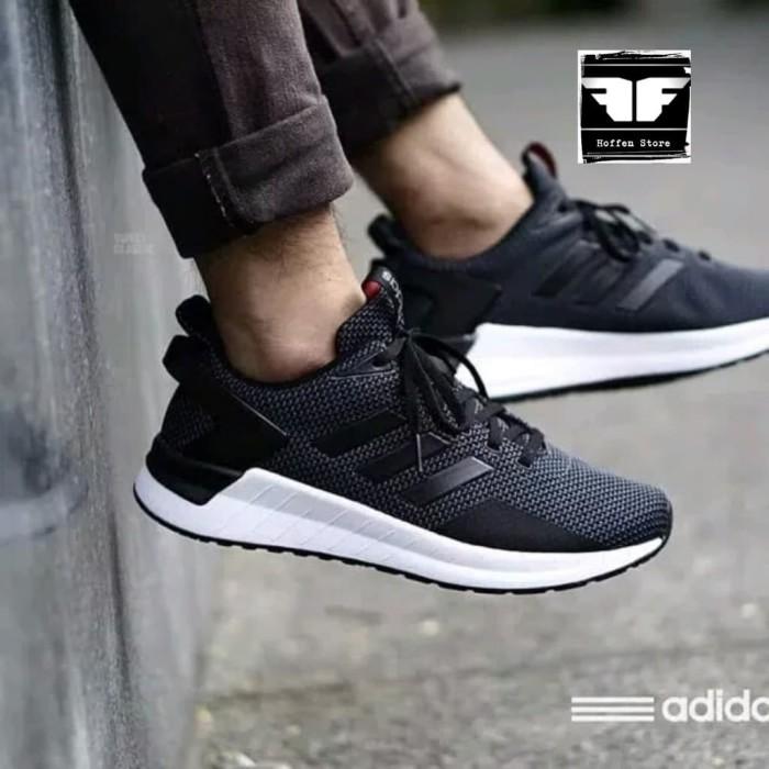 watch 88667 217b0 Jual sepatu adidas Sepatu Adidas EQT Climacool Sport Running Sneakers -  Jakarta Pusat - larisku87 | Tokopedia
