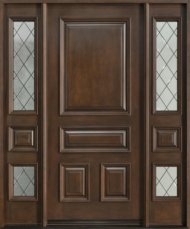 jual kusen pintu dan jendela jati jakarta selatan ud mandiri jaya tokopedia jual kusen pintu dan jendela jati jakarta selatan ud mandiri jaya tokopedia