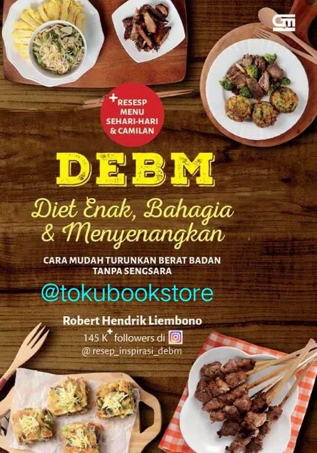 Katalog Diet Debm Hargano.com