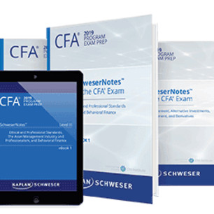 harga Cfa level 2 2019 exam. hardcopy/printed version. (tanpa practice exam) Tokopedia.com