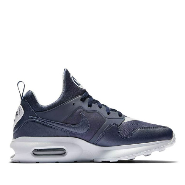082eab1618d8 Jual nike air max prime obsydian ( wolf grey) - XA shoes