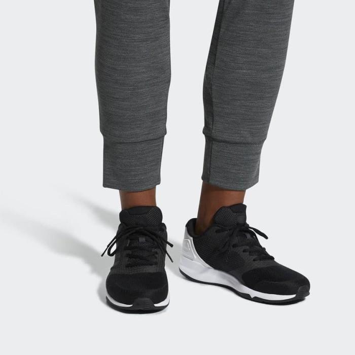 best sneakers a3d54 6b8b2 Jual ADIDAS CRAZYTRAIN 2.0 CLOUDFOAM ORIGINAL (Artikel: BY2518 ...