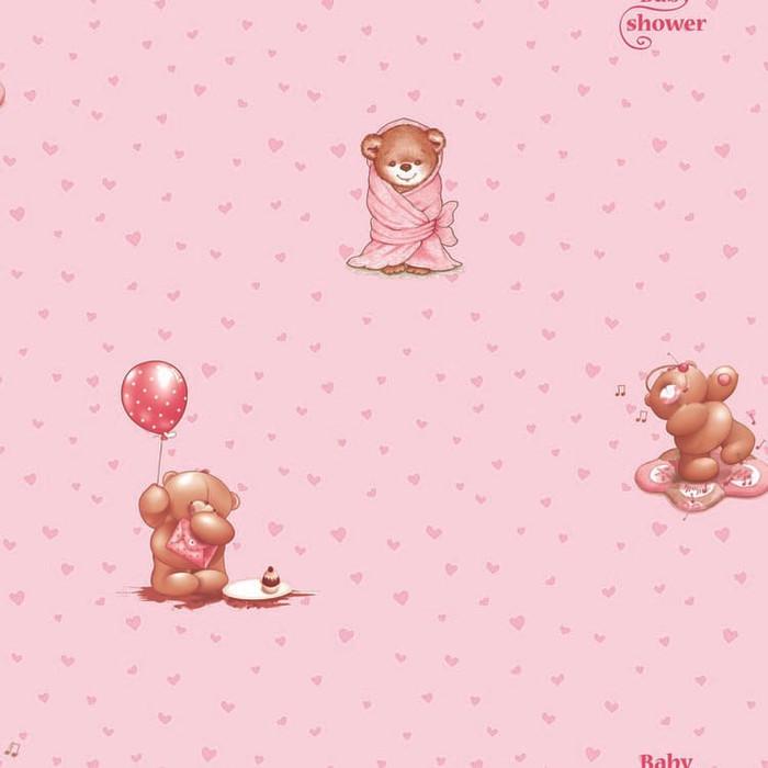 Unduh 93 Koleksi Wallpaper Wa Gambar Lucu HD Gratid