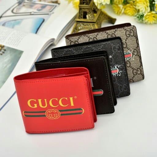 Jual Dompet Gucci 60223 l Dompet Wanita Branded l Dompet Wanita ... 48150702e3