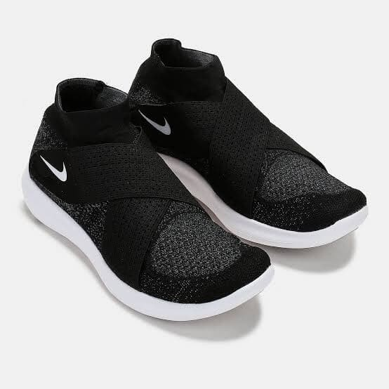 free shipping 664fd 3add3 Jual Nike Free RN Motion Flyknit 2017 Women's Running Shoe - DKI Jakarta -  Almacenar | Tokopedia