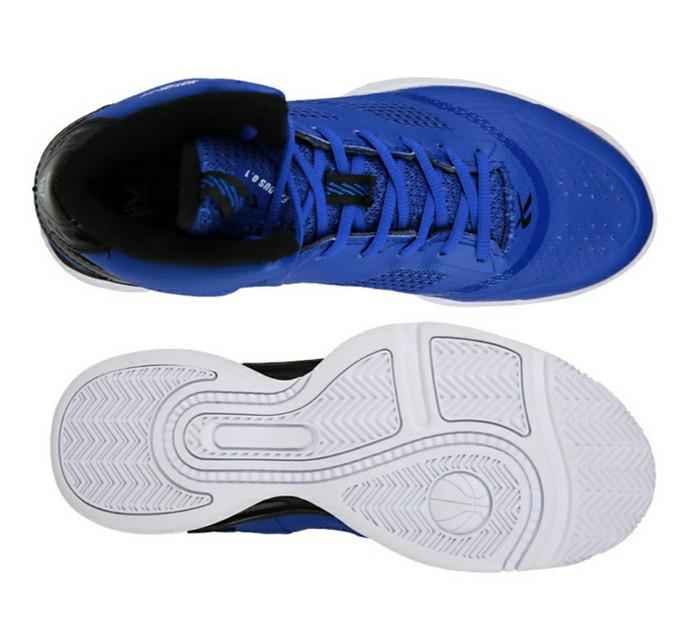 Jual Sepatu Basket Spotec Exodus - Azka shoes SPOTEC  72fa82bd92