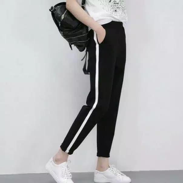 93+  Celana Training Zara Terlihat Keren Gratis