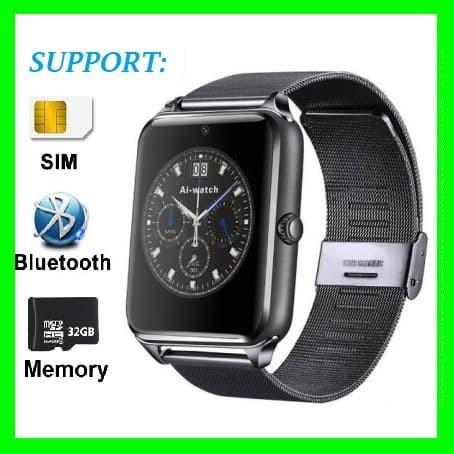 harga Jam tangan handphone anak perempuan |samsung galaxy note 9 smartphones Tokopedia.com