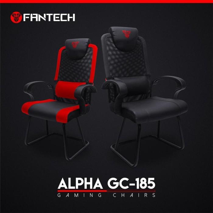 Gaming Chair Fantech