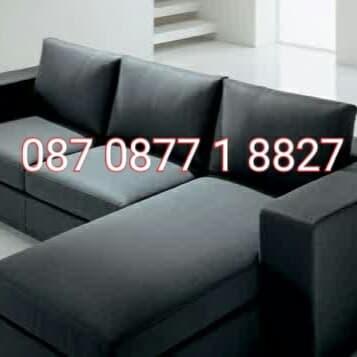 410 Kursi Sofa Tunggu Terbaik