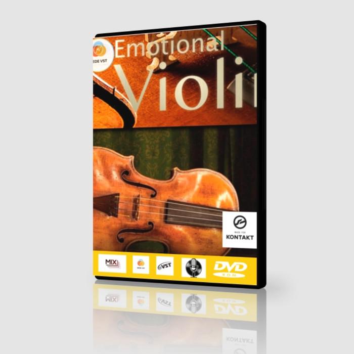 vst violin best