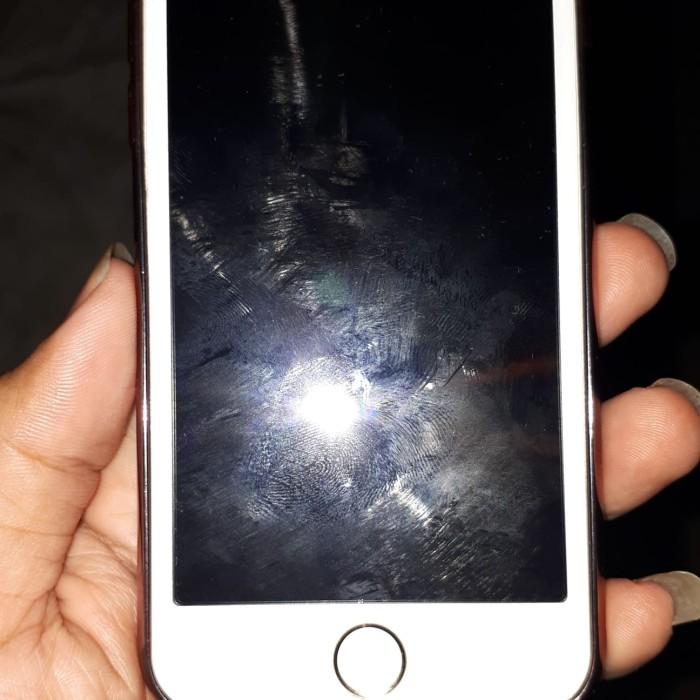 Jual iphone 6 32gb masih garansi erafone - Emas - Jakarta ...