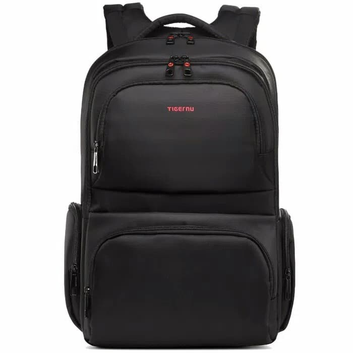 Backpack Laptop 925ffd2b55