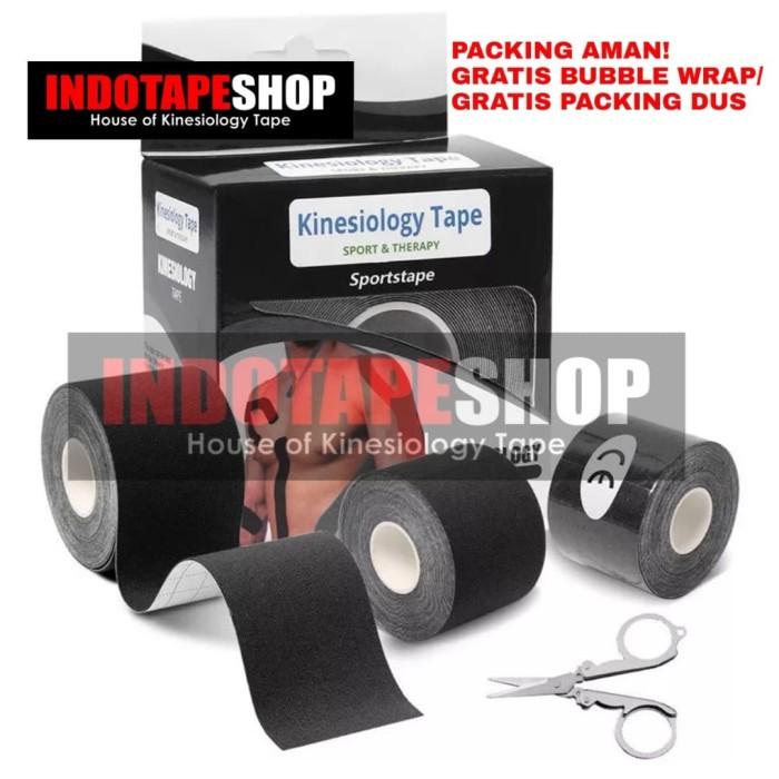 Foto Produk Kinesio Tape   kinesiology Tape dari Indotapeshop