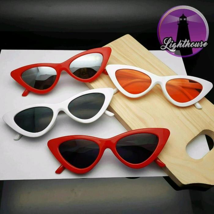 Jual kacamata pria wanita terlaris keren terbaru murah kece hits ... 7d472840b0