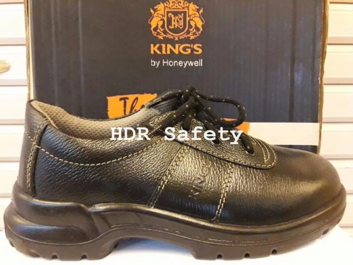 Jual Sepatu Safety Kings KWS 800 X Diskon - zahra galeri toko ... e84bcc5a1f