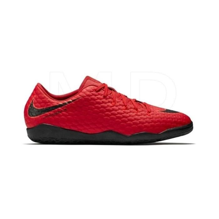 Jual Sepatu Futsal Nike Hypervenom X Phelon III IC 852563616 ... 7ef06253e5
