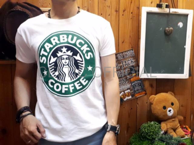 Info Di Starbucks Travelbon.com