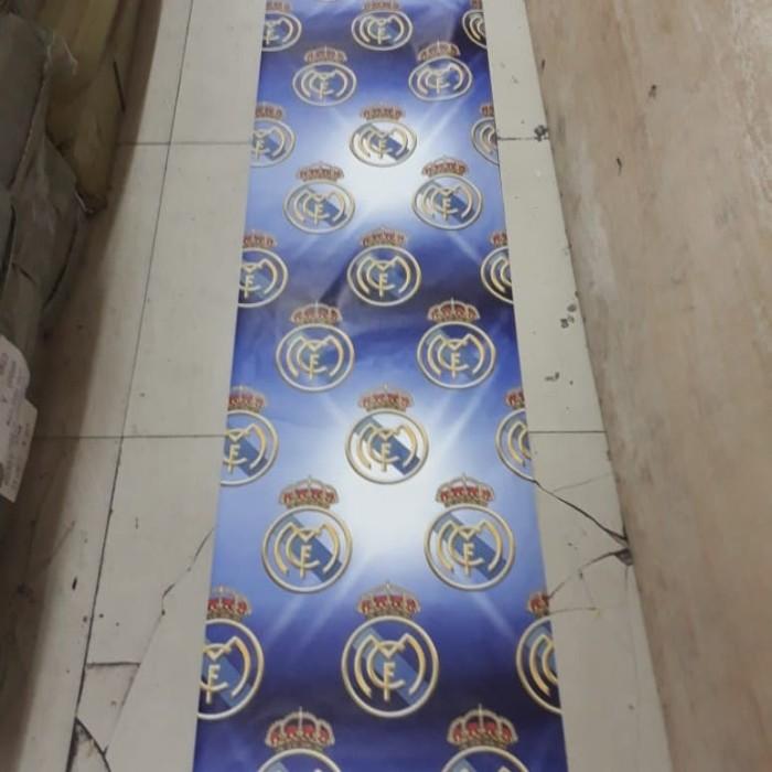 Download 80 Wallpaper Dinding Real Madrid Gratis Terbaik