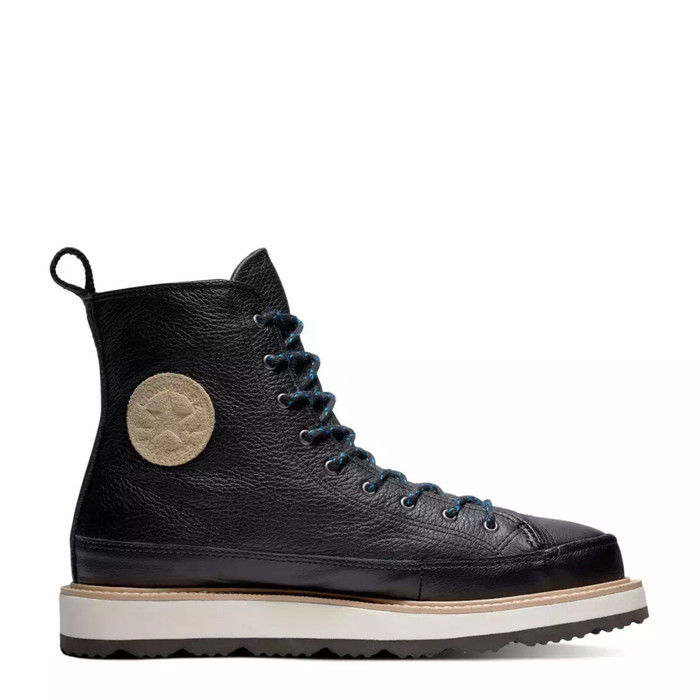 Jual Converse ct crafted boots leather