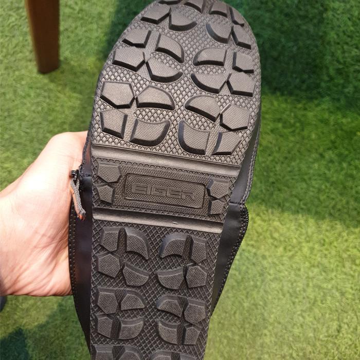 Jual Eiger Flection Folding Shoes Sepatu Eiger - Grey - Oblong ... cddd6b68e7