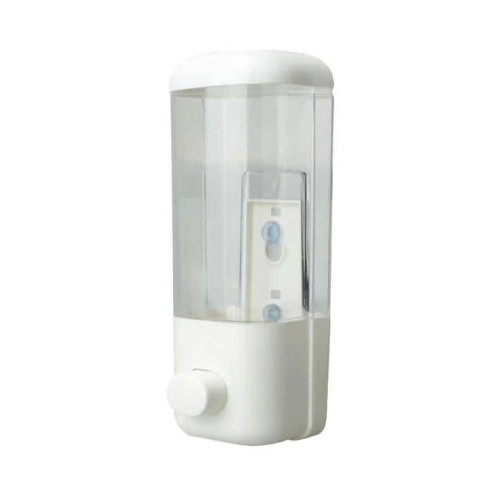 Murah PAKET Tempat Sikat Gigi Dan Dispenser Odol & Dispenser Sabun